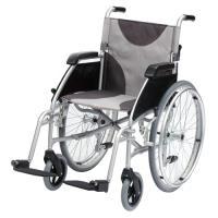 Self Propelled Wheelchair