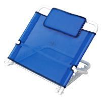 Adjustable Pillow Raiser - Deluxe