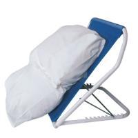 Adjustable Pillow Raiser - Standard