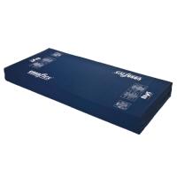 Casaflex Mattress - Standard