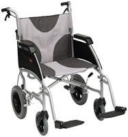 Transit Wheelchair 20 inch seat
