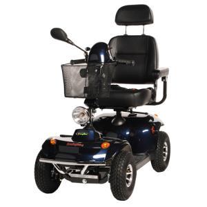 Freerider Kesington S2 Mobility Scooter