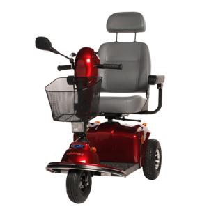 Freerider Knightsbridge S Mobility Scooter