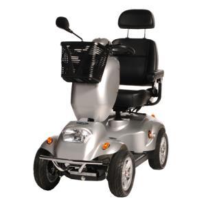 Freerider Land Ranger S Mobility Scooter