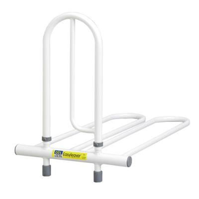 Bed Lever - Heavy Duty