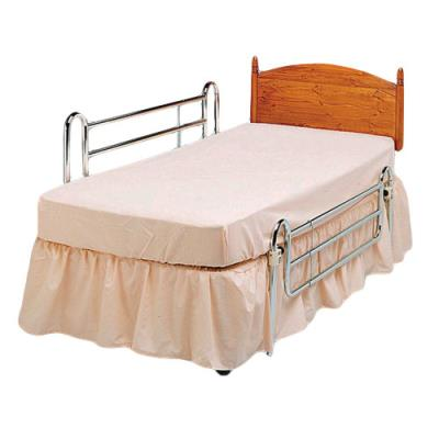 Bed Rails - 3 Bars