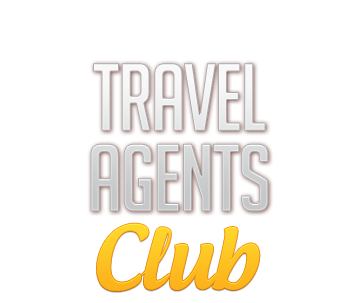 Travel Agents Club