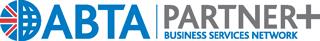 ABTA Partner; Business Services Network